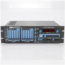 Lexicon Model 97 Super Prime Time Programmable Digital Delay Processor #36206