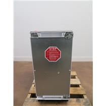 """Scotsman 15"""" 26 lbs Clear Cube Ice Under Counter Ice Maker SCCP30MA1SU Images"""