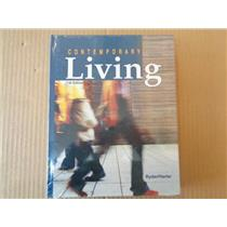 Contemporary Living (Hardcover) Ryder/Hart 11th Edition NEW