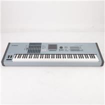Yamaha Motif XS8 88 Key Keyboard Workstation Synthesizer #39608