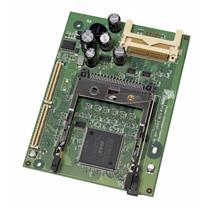 Zebra G33037M 33031-100 Maint PCMCIA Board Assy 90 96 140 170 220 Printers