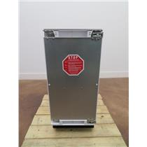 """Scotsman 15"""" Undercounter Icemaker with 26 lbs. Ice Storage SCCG30MA1SU"""