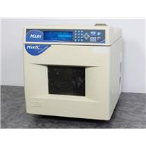 Used: CEM MARS Xpress 230/60 Accelerated Reaction Microwave Digestion System 907500