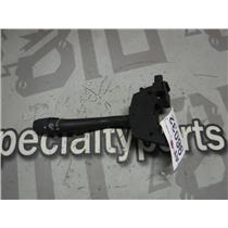 1994 - 1997 FORD F350 F250 XLT XL MULTI SWITCH SIGNAL WIPER OEM