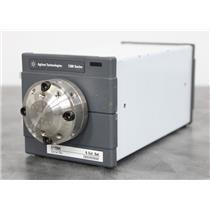Used: Agilent Technologies G1159A 6-Position Selection Valve 1200 Series w/Warranty