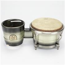 "Pearl Elite Series 7/9"" Oak Traditional Bongos PBW300DX #39732"