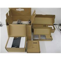 Yealink MVC500-WL-N7I5-NOSPK - MVC500 Wireless Video Conferencing System - READ