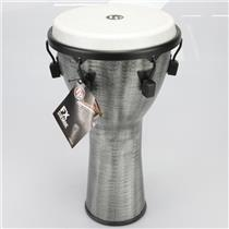 Latin Percussion LP 276G FX Tuned Djembe #39818