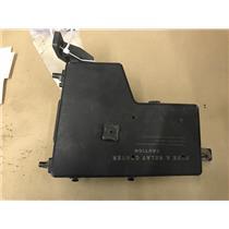 2003 Dodge Cummins 5.9L diesel TIPM module Part #P56049019af tag as72469