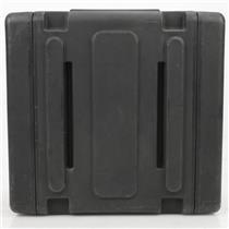 SKB Rolling Shockmount Case for Mac Pro 3SKB-R04U20W #39987