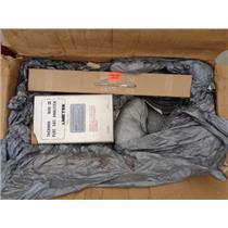 Ametek WDG-IV Thermox Flue Gas Analyzer