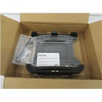 Havis H-33-TVD2-L Panasonic Lite Vehicle Dock for Toughbook 33 - NEW, OPEN BOX