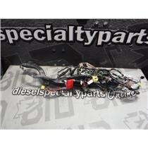 2006 - 2008 DODGE RAM 1500 SLT 5.7 HEMI AUTO 4X4 DASH WIRING HARNESS P56051355AD