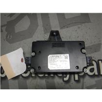 2013 - 2014 FORD F150 COMMUNICATION CONTROL MODULE DL3T14B428AD OEM