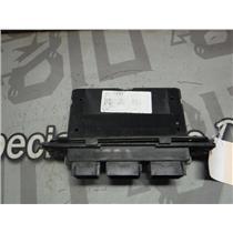 2011 - 2014 FORD F150 5.0 GAS ENGINE ECM ECU COMPUTER DL3A1ZA650HG OEM