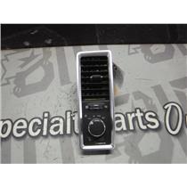 2013 - 2018 DODGE RAM 3500 2500 OEM SLT HEAD LIGHT SWITCH VENT OEM