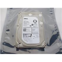 "DELL 2FF212-150 8TB 512e SAS 12 Gbps 7.2k HARD DRIVE 8TB HDD 3.5"""