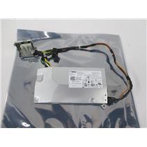 Dell YD8RH OptiPlex 7460 7470 AIO Power Supply L155EBA-00 155W