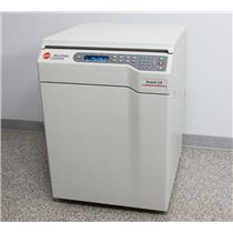 Used: Beckman Coulter Avanti J-E High-Speed Refrigerated Floor Centrifuge 369001