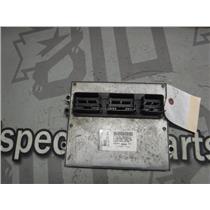 2004 - 2008 FORD F150 ECM ECU COMPUTER 5.4 TRITON 4L3412A650AEE OEM