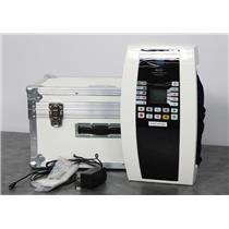 Used: Tema Sinergie AGLTS Automatic Glove Leak Testing System Glove Box Integrity Test