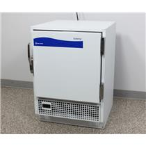 Used: Thermo Fisher Scientific Isotemp MR05PA Undercounter Laboratory Refrigerator
