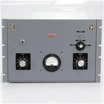 Gates SA-39B Tube Compressor Limiter Model 994-3529-003 #40287
