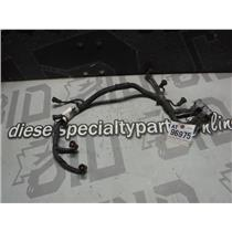2003 - 2007 FORD 6.0 DIESEL ENGINE FICM FUEL INJECTOR HARNESS C95