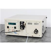 Used: IN/US Systems B-Ram Model 4 Radio-HPLC Detector 4B Liquid Chromatography