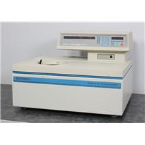 Used: Beckman Optima TL Ultracentrifuge Benchtop Centrifuge 100K RPM 361548