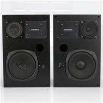Genelec Triamp S30 NF Active Studio Monitor Speakers #40320