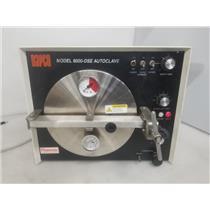 Thermo Electron Napco 8000-DSE Autoclave
