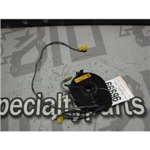 2003 - 2004 FORD 6.0 DIESEL AUTOMATIC 4X4 TRANSMISSION WIRING HARNESS OEM