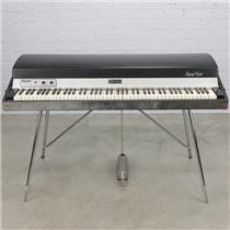 1978 Rhodes Mark 1 Eighty Eight 88 Keys Electric Stage Piano #40277