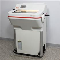 Used: Thermo Shandon Cryotome FE Cryostat Microtome A78900102 w/ 90-Day Warranty