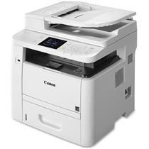 CANON IMAGECLASS D1520 LASER ALL IN ONE WARRANTY REFURBISHED WITH NEW TONER