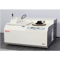 For Parts: Thermo Fisher Savant SPD1010-115 SpeedVac Benchtop Centrifugal Concentrator