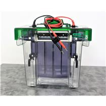 Used: Bio-Rad PROTEAN II xi Cell 97BR Electrophoresis Transfer Cell w/90-Day Warranty