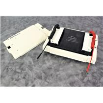 Used: Bio-Rad 1703940 Trans-Blot SD Semi-Dry Electrophoretic Transfer Cell w/ Warranty