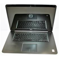 "15.6"" FHD Dell Inspiron 7000 Series Core i7 4510u 2GHz 8GB 1TB WiFi BT Touch"