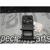 1994 - 1997 DODGE RAM 2500 3500 CENTRE DASH ASHTRAY OEM BLACK