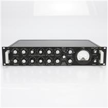 Gyraf Audio G24 Gyratec XXIV Passive Aggressive/Cadmium Compressor #40474