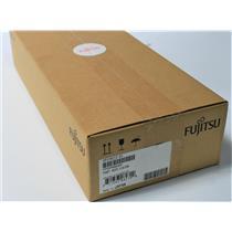 Fujitsu FPCPR85AP LIFEBOOK T1010 T5010 T900 Port Replicator CP378212-01