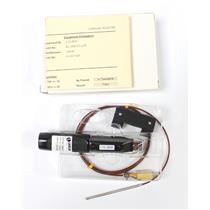 Lascar EL-USB-TC-LCD Thermocouple Temperature USB Data Logger with LCD Display