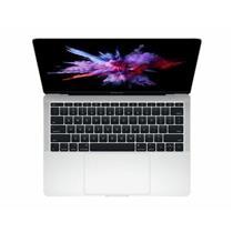"Macbook Pro (13"" 2017) 256GB SSD, Silver"