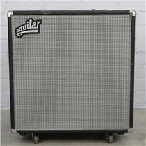 Aguilar DB212 Bass Speaker 2x12 Cabinet #40754