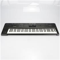 Roland A-70 Expandable 76 Key Keyboard MIDI Controller #40805