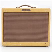 1959 Fender Virbrolux 1x10 Tube Combo Amplifier Jensen Special Design #40811