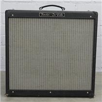 Fender Hot Rod De Ville Guitar Tube Combo Amp #40798