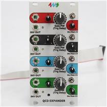 4MS QCD Expander Eurorack Modular Synthesizer #40853